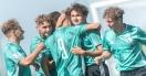 CLJ U18: Legia walcząca do końca!