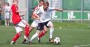 CLJ: Skrót meczu Wisła Kraków - Legia 1996/97