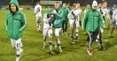 UEFA Youth League: Kulisy rewanżu z Liteksem...