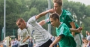 CLJ: Skrót meczu MKS Ciechanów - Legia...