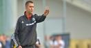 UEFA Youth League: Kobierecki i Najemski przed...