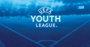 Youth League: Barcelona nie obroni tytułu