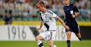 UEFA Youth League: Legia wygrała z Liteksem!...