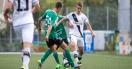 CLJ: Mecz z Hutnikiem w MałopolskaTV