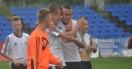 U-15: Skrót drugiego meczu Polska - Irlandia