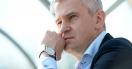 VIDEO: Skrót meczu Legia II - Warta Sieradz
