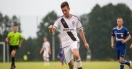 Skrót meczu Legia II - Ożarowianka Ożarów