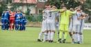 CLJ U18: Lech Poznań kolejnym rywalem