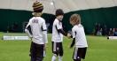 Zapisz dziecko do Piłkarskich Przedszkoli! (VIDEO)