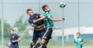 CLJ U18: zwycięskie derby Warszawy!