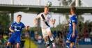 Legia II rozpoczęła sezon ligowy