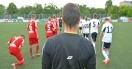 CLJ: Dwumecz półfinałowy z Górnikiem...