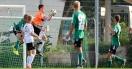 CLJ: Skrót meczu GKS Bełchatów - Legia...