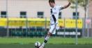 UEFA Youth League: Skrót meczu Liteks - Legia...