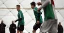 VIDEO: Skrót meczu GKS Bełchatów - Legia 1998