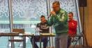 Zimowe Obozy Legii: Spotkanie z Kiełbikiem i...