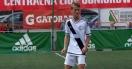 Asystę sezonu 2016/17 zaliczył Radosław...