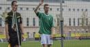 Skrót meczu Legia II - Znicz Pruszków