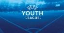 Youth League: Wielkie emocje w ćwierćfinałach...