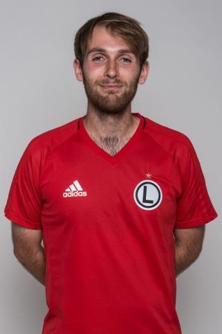 Mateusz Legierski