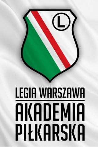 Patrycja Karczewska