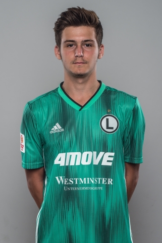Ivan Vidosevic