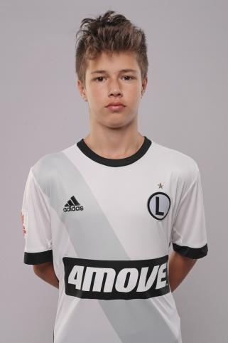 Jakub Szewczak