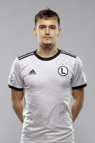 Ivan Vidosević