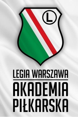 Mikołaj Grzejda