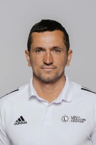 Artur Kalinowski
