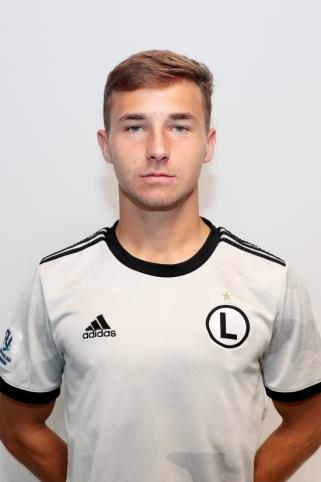Bartosz Wicenciak