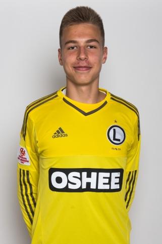 Jakub Ojrzyński