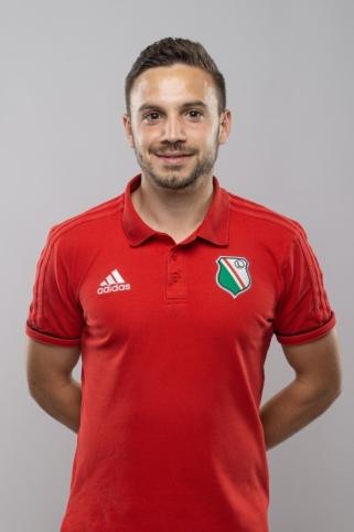 Mateusz Majewski