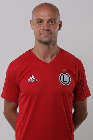 Radosław Pruchnik