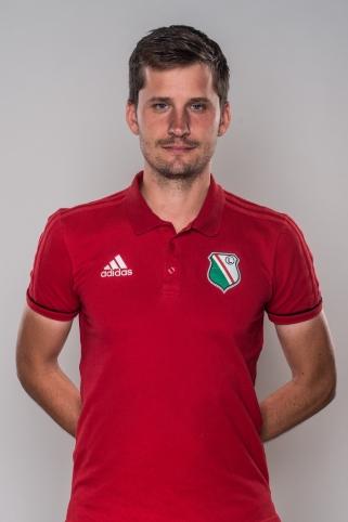Łukasz Pachelski