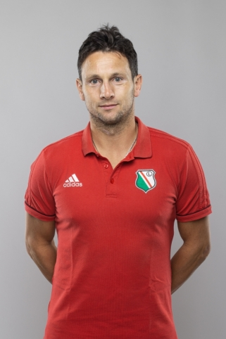 Rafał Klimkowski