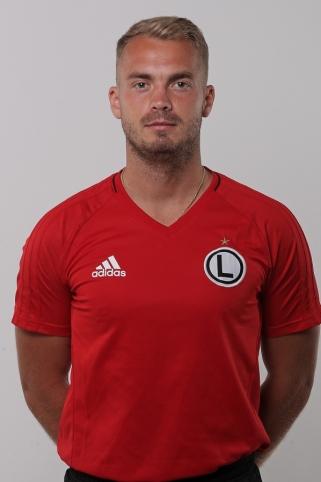 Jakub Renosik