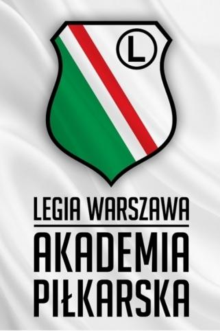 Łukasz Rytelewski