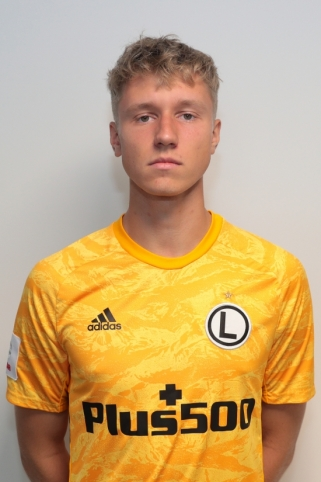 Maciej Kikolski