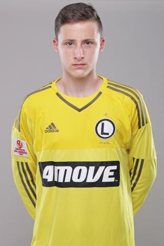 Jakub Murawski
