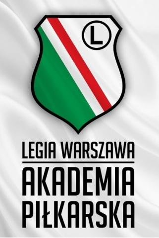 Oliwier Olszewski