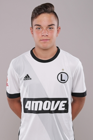 Jakub Rutkowski