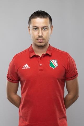 Jakub Zapaśnik