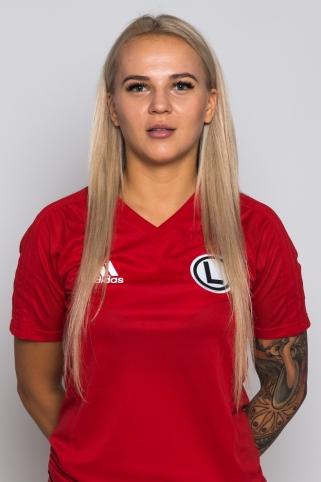 Magdalena Asztemborska