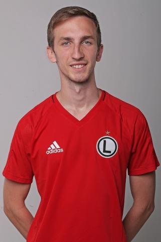Piotr Parchan