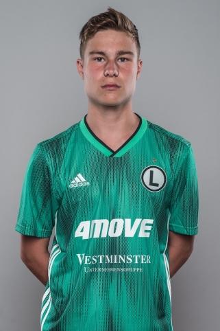 Filip Borowski