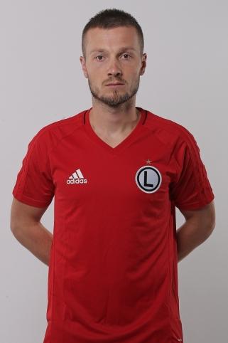 Kacper Marzec
