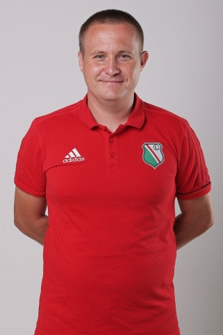 Sebastian Karst