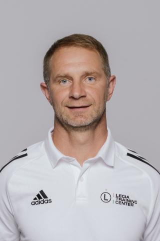 Tomasz Sokołowski