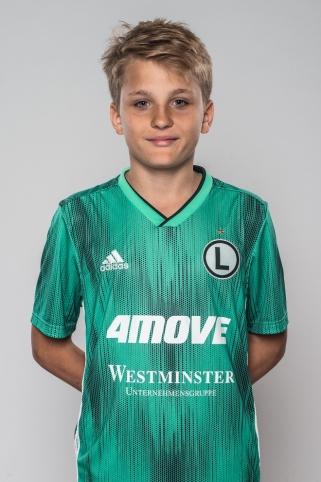 Jakub Trzaskowski